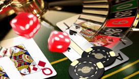 Casino autorizzati
