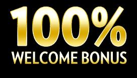 miglior bonus benvenuto 2018