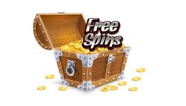 Giri gratis casino 2018