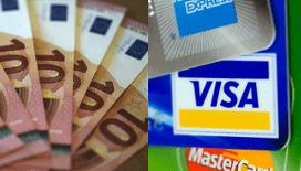I metodi di pagamento dei casino online 2019: opzioni di deposito e incasso