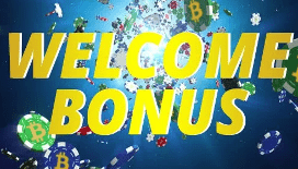 bonus benvenuto casino: cosa sono e come usarli