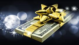 Nuovi casino bonus 2018