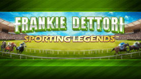 Sporting Legends: nuove slot Playtech dedicate alle icone dello sport