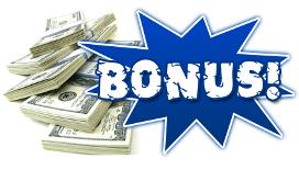 Nuovi bonus senza deposito 2018