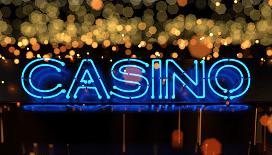 casino online italiani autorizzati 2018