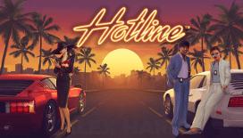 gioca con Hotline nei migliori casinò online