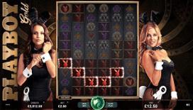Tre nuove slot machine da provare in Marzo