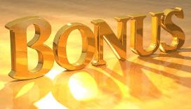 Casino bonus nuovi