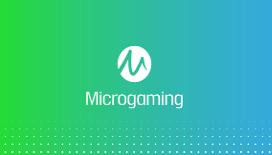 Due nuove slot Microgaming da provare oggi stesso