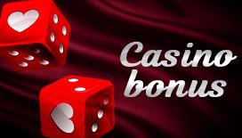 Scopri Quale casino offre i bonus più ricchi in Italia
