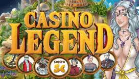 Promozione Eurobet Casino Legend: 100.000€ in palio