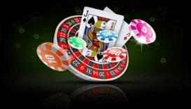 Posso giocare gratis nei casino online?Sì! Ecco come fare