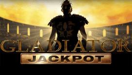 Vincite milionarie alle slot nei casino Microgaming