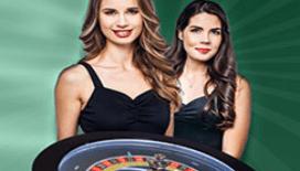 Roulette live Sisal: arriva la novità del tavolo personalizzato