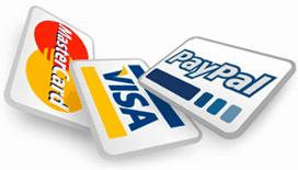 Quali metodi di pagamento vengono accettati nei casino italiani