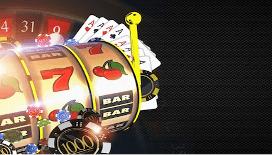Che giochi trovo nei casino online? te lo diciamo nella nostra guida