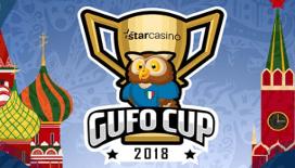 Coppa del Mondo 2018 su Starcasinò: se non ci siamo, allora gufiamo!