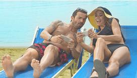 promozione Speciale estate leovegas: in palio 1500€ ogni settimana