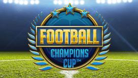 Le 5 migliori videoslot dedicate al calcio