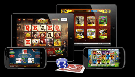 Guida al gioco nei casino online via cellulare