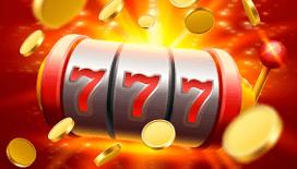 Come trovo giri gratis per casino online? La risposta nella nostra guida