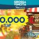 grande vincita starcasino: 60.000€ incassati con la slot Extra Chilli
