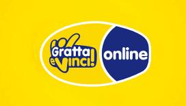 Gratta e Vinci online: come giocare online nelle lotterie istantanee