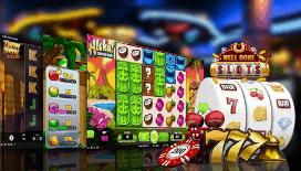 Come posso trovare un nuovo casino online?