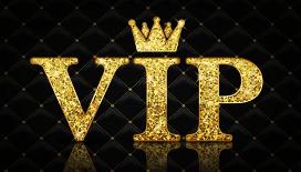 Quale casino italiano ha il miglior programma VIP