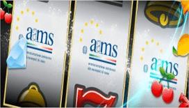 casino autorizzati AAMS