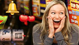 Casinò online italiani: scegli di giocare in modo legale in un nuoco casino online