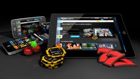 casino online senza deposito