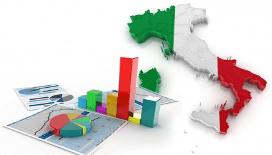 Crescita del gioco online in Italia: casinò online bene anche d'estate