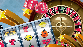 Come mai i casinò offrono bonus gratis ai giocatori?