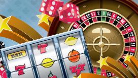 Perchè i casinò offrono bonus ai giocatori?
