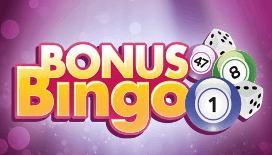 Giocare a bingo online gratis con i migliori bonus della rete