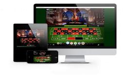 Firmato accordo NetEnt – William Hill: nuovi giochi nel casinò live