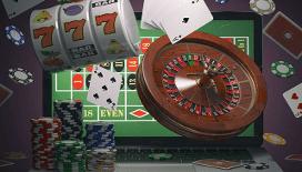 correttezza dei giochi casino