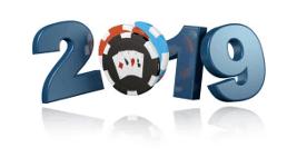 Elenco nuovi casinò 2019: pubblicati i nomi degli operatori