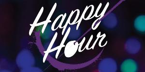 Happy Hour casino: scopri quando poter ricevere bonus gratis