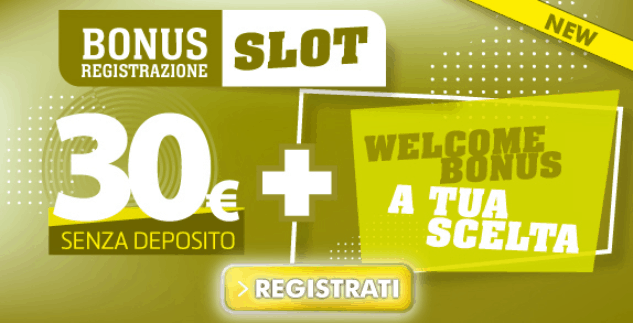 Nuovi bonus estate 2019: le top 5 offerte casino online