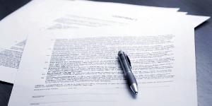 Richiesta documenti casino: un iter necessario
