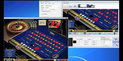 Roulette bot: software per giocare alla roulette