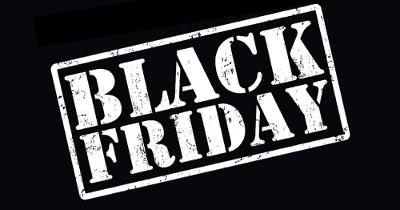 Offerte casino Black Friday: i bonus più generosi del momento