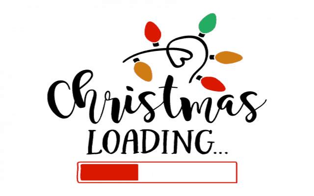 Promozioni Natale Casinò online: 5 tendenze per il 2019