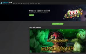 Fantasyteam casino