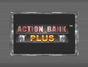 Action Bank Plus logo