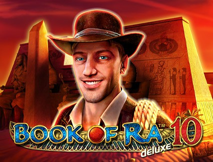 Book Of Ra Paypal