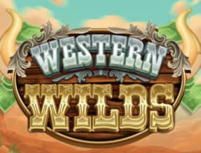Western Wilds logo