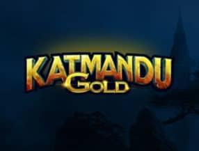 Katmandu Gold logo